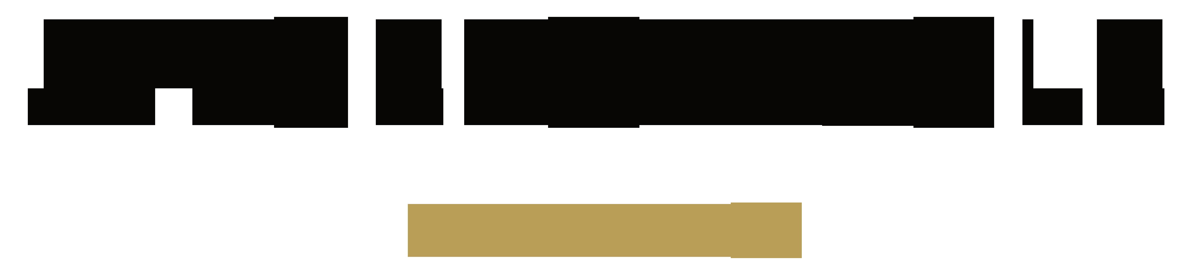 ANGELO BASILE Hair Artist | Friseur in Darmstadt